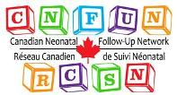 Canadian Neonatal Follow-Up Network | CNFUN